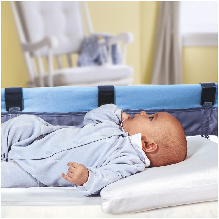 travesseiro soneca