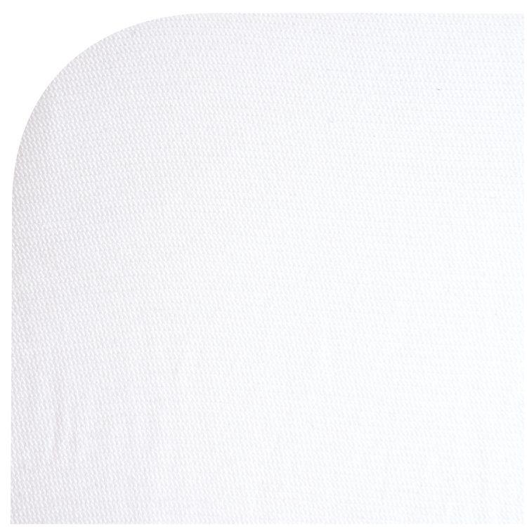 lençol napper
