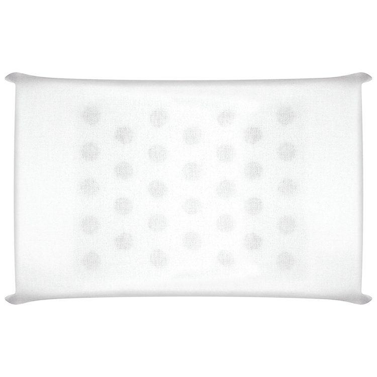 travesseiro air