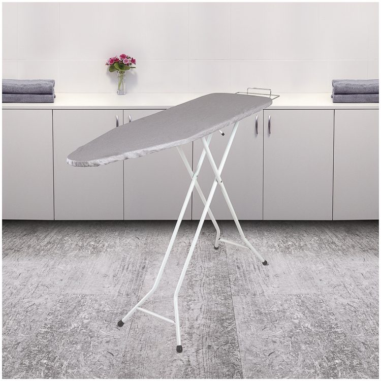 mesa de passar ideal