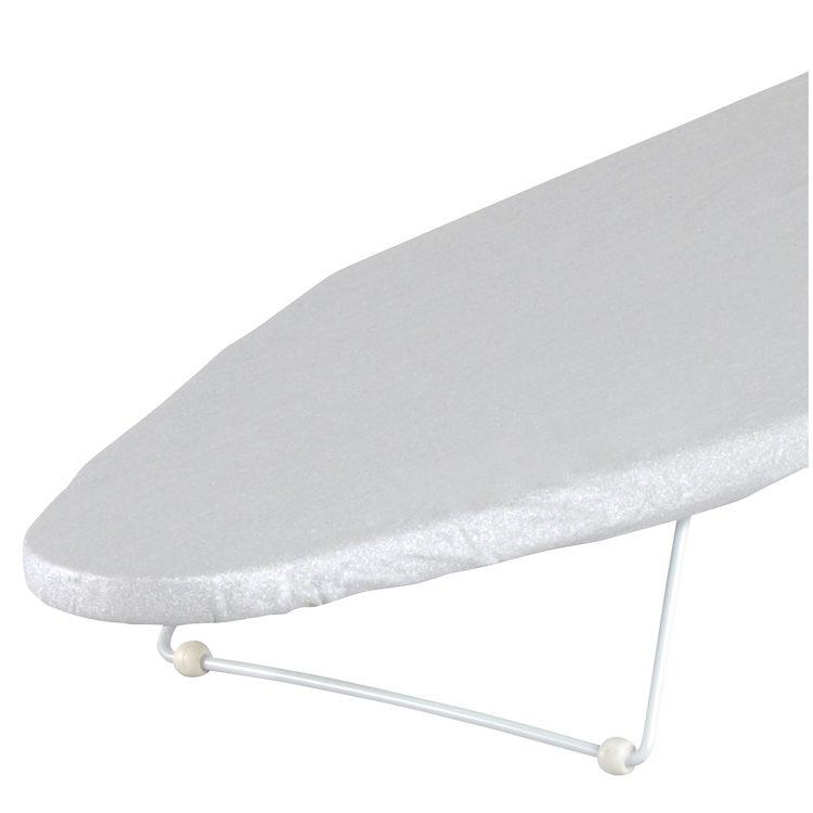 mesa de passar compacta