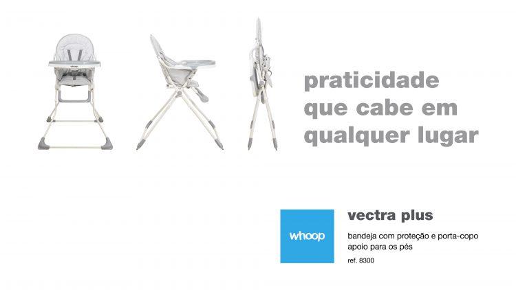 vectra plus