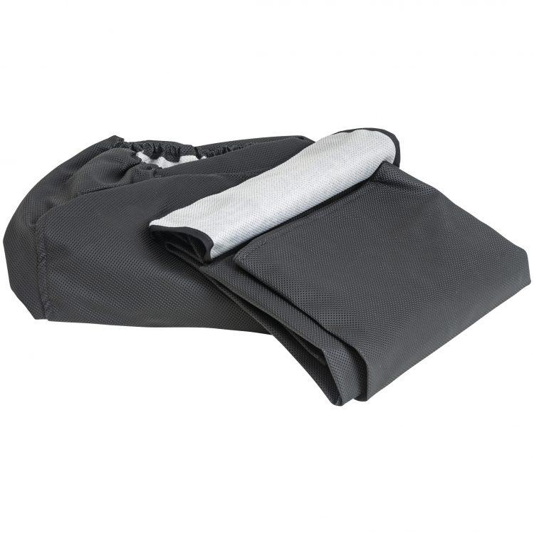 capa protetora smart cover plus